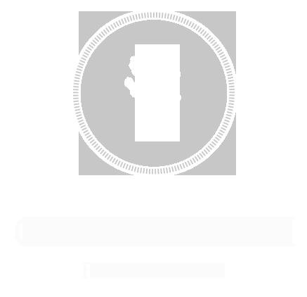 OAK + ASH REALTY