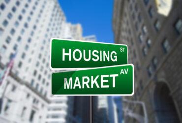 December 2020 Housing Report