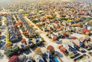 May 2021 Housing Report