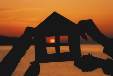 Importance of Having a Homestead Exemption